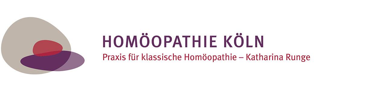 Homöopathie Köln
